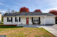 Photo of 74 Westminster DRIVE, Front Royal, VA 22630 (MLS # VAWR100020)