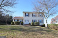 Photo of 15 Colonial DRIVE, Front Royal, VA 22630 (MLS # VAWR115024)