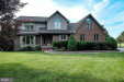 Photo of 392 Milldale Valley DRIVE, Front Royal, VA 22630 (MLS # VAWR136942)