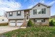 Photo of 70 Westminster DRIVE, Front Royal, VA 22630 (MLS # VAWR138690)