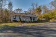 Photo of 25 Woodward COURT, Front Royal, VA 22630 (MLS # VAWR138706)