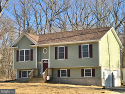 Photo of 218 Criser Rd W, Front Royal, VA 22630 (MLS # VAWR140194)