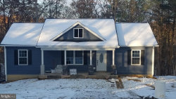 Photo of 206 Split Rail Rd, Front Royal, VA 22630 (MLS # VAWR140288)