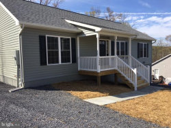 Photo of TBD Mallard PLACE, Front Royal, VA 22630 (MLS # VAWR140394)