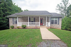 Photo of 39 Little PLACE, Front Royal, VA 22630 (MLS # VAWR140864)