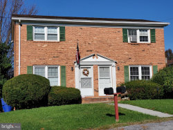 Photo of 611 A&B W 13th, Front Royal, VA 22630 (MLS # VAWR141986)
