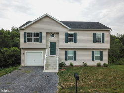 Photo of 146 Mckinley COURT, Inwood, WV 25428 (MLS # WVBE100075)