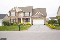 Photo of 270 Sequoia DRIVE, Inwood, WV 25428 (MLS # WVBE100082)