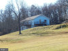 Photo of 20 Conservative LANE, Hedgesville, WV 25427 (MLS # WVBE100392)