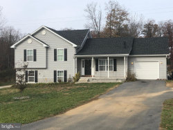 Photo of 165 Paragon DRIVE, Bunker Hill, WV 25413 (MLS # WVBE104578)