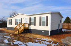 Photo of 64 Marquee WAY, Martinsburg, WV 25404 (MLS # WVBE104596)