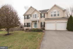 Photo of 20 Ghia COURT, Inwood, WV 25428 (MLS # WVBE115778)
