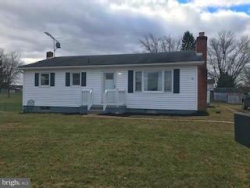Photo of 96 Mystical, Inwood, WV 25428 (MLS # WVBE117000)