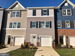 Photo of 143 Vespucci LANE, Martinsburg, WV 25404 (MLS # WVBE117088)