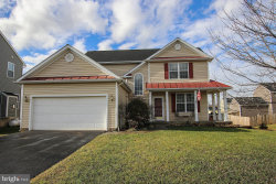 Photo of 17 Stork Lane, Martinsburg, WV 25405 (MLS # WVBE124392)