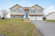 Photo of 280 Fenimore Drive, Inwood, WV 25428 (MLS # WVBE134072)
