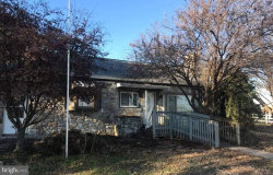 Photo of 5152 Winchester Avenue, Martinsburg, WV 25401 (MLS # WVBE134380)