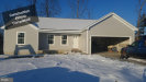 Photo of 443 Executive Way, Hedgesville, WV 25427 (MLS # WVBE134494)