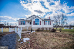 Photo of 39 Dawn COURT, Bunker Hill, WV 25413 (MLS # WVBE134678)