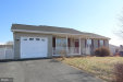 Photo of 1 Pacific BOULEVARD, Hedgesville, WV 25427 (MLS # WVBE139192)