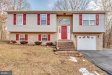Photo of 1141 Chantilly, Inwood, WV 25428 (MLS # WVBE139282)