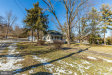 Photo of 829 Hammonds Mill ROAD, Hedgesville, WV 25427 (MLS # WVBE153088)