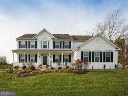 Photo of 3044 Scrabble ROAD, Martinsburg, WV 25401 (MLS # WVBE160068)
