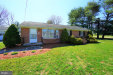 Photo of 5186 Tabler Station, Inwood, WV 25428 (MLS # WVBE160710)