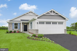 Photo of 70 Switchgrass Ct, Bunker Hill, WV 25413 (MLS # WVBE166312)