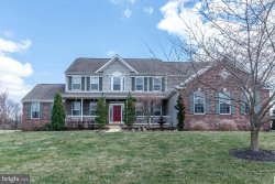 Photo of 166 Holland DRIVE, Martinsburg, WV 25403 (MLS # WVBE166332)