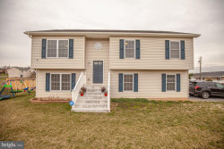 Photo of 294 Larry WAY, Bunker Hill, WV 25413 (MLS # WVBE166468)