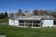 Photo of 6940 Winchester AVENUE, Inwood, WV 25428 (MLS # WVBE166710)