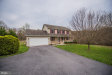 Photo of 1474 Tub Run Hollow, Hedgesville, WV 25427 (MLS # WVBE166844)
