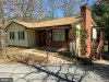 Photo of 26 Hoover DRIVE, Inwood, WV 25428 (MLS # WVBE166974)