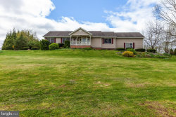 Photo of 165 Iris DRIVE, Martinsburg, WV 25404 (MLS # WVBE166976)