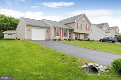 Photo of 104 Quality Terrace 104 Quality Terrace, Martinsburg, WV 25403 (MLS # WVBE167968)