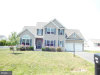 Photo of 267 Shannon COURT, Inwood, WV 25428 (MLS # WVBE168370)