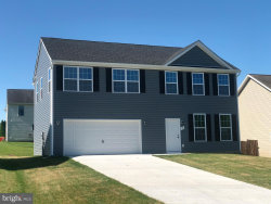 Photo of lot 172 Toulouse LANE, Martinsburg, WV 25404 (MLS # WVBE168950)