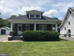 Photo of 3372 Winchester AVENUE, Martinsburg, WV 25405 (MLS # WVBE169034)