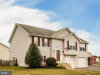 Photo of 302 Dickenson Drive, Inwood, WV 25428 (MLS # WVBE169784)