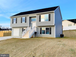 Photo of Sill DRIVE, Hedgesville, WV 25427 (MLS # WVBE169850)