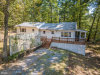 Photo of 160 Mighty Oak LANE, Hedgesville, WV 25427 (MLS # WVBE170160)