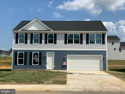 Photo of 91 Einstein WAY, Martinsburg, WV 25404 (MLS # WVBE170168)
