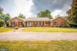 Photo of 9394 Winchester AVENUE, Bunker Hill, WV 25413 (MLS # WVBE170216)