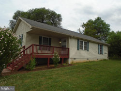 Photo of 1209 Grazier STREET, Martinsburg, WV 25404 (MLS # WVBE170232)