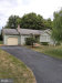 Photo of 115 Putnam, Inwood, WV 25428 (MLS # WVBE170320)