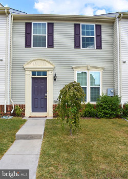 Photo of 14 Erie, Falling Waters, WV 25419 (MLS # WVBE170362)