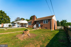 Photo of 447 Bernice AVENUE, Martinsburg, WV 25405 (MLS # WVBE170432)