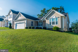 Photo of 745 Bentley DRIVE, Inwood, WV 25428 (MLS # WVBE170544)