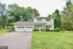 Photo of 235 Manor DRIVE, Martinsburg, WV 25403 (MLS # WVBE170586)
